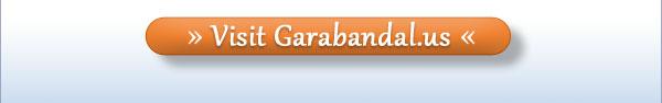 Visit Garabandal.us