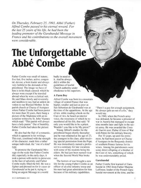 the-unforgettable-abbe-combe